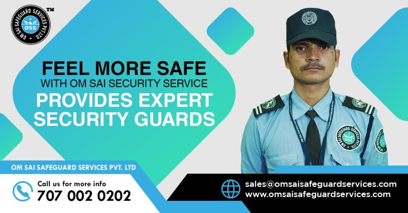 Best-security-services